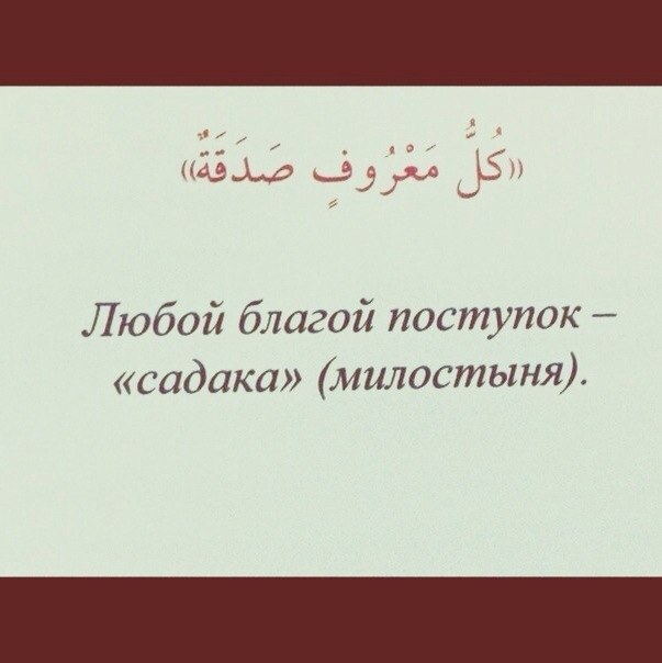 http://cs305706.vk.me/v305706670/6ce8/gZh13LJjLps.jpg