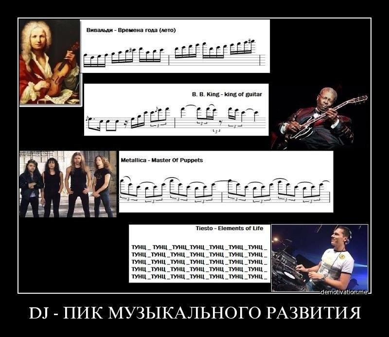 http://cs305707.userapi.com/u130184/92508524/y_3ad23c48.jpg