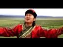 Самандын ЖАВХЛАН-Авамга өпей ыры (Тува түмний дуу)