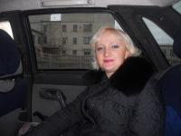 Лилия Павлова