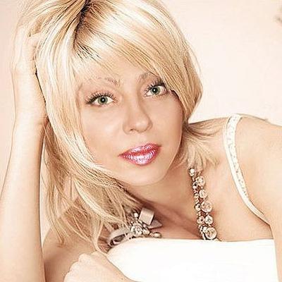 svetlana-vlasova-italyanskaya-pornozvezda