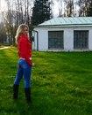 Rimma Krivosheeva фото #12