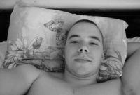 Дмитрий Епифанов, 11 февраля , Рязань, id6907424