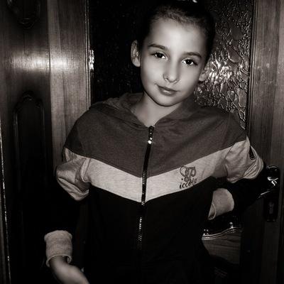 Mariana Koltun, 30 марта , Корсунь-Шевченковский, id194899071