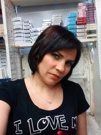 Наташа Шахова, 22 июня , Москва, id227011483