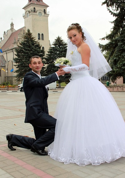 Олег Хухра, 28 февраля , Магнитогорск, id150838586