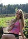 Оля Куницина фото #21