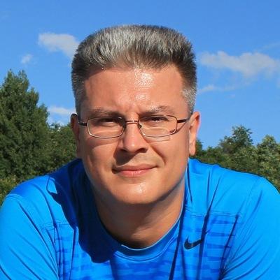 Петр Иванов, 21 июля , Санкт-Петербург, id89493839