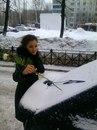 Сирина Нигмятзянова фото #35