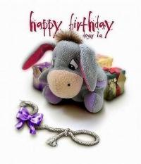 прикольні вітаня з днем народженням, новим роком | ВКонтакте