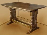 ...мебель для кухни из натурального дерева. -Уголки кухонные с мягкой обивкой; -Столы раскладные кухонные...