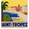 SAINT TROPEZ. Музыкальная Кавер Группа. Тюмень