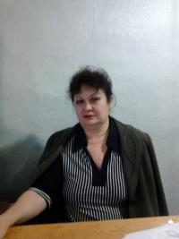 Светлана Мосолова, Красноусольский, id110273382