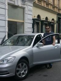 Алексей Яковленко, 5 января , Самара, id131544638