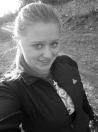 Танюша Василюк, 12 октября , Славута, id153174303