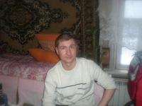 Денис Башилов, 17 октября 1991, Урень, id162591339