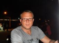 Владислав Харин, 6 апреля , Санкт-Петербург, id51136806