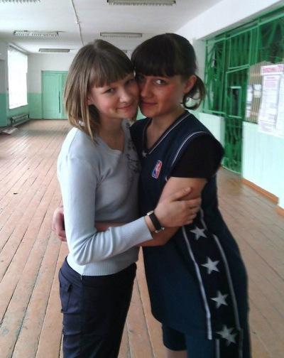 Елена Садова, 7 июня , Владикавказ, id154641079