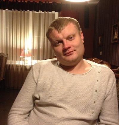 Дима Атанов, 7 сентября 1984, Оренбург, id13874364