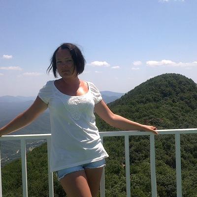 Марина Эндюкова, 2 сентября , Ульяновск, id221987618