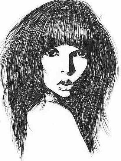 Ульяна Дащенко, 14 августа 1986, Кременчуг, id22646886