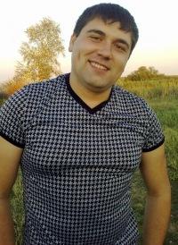 Клим Жижченко, 6 марта 1988, Киев, id105036416