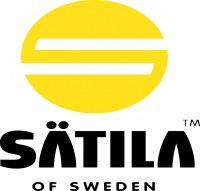 Сэтила Из-Швеции, 10 августа 1998, Зеленокумск, id169512758