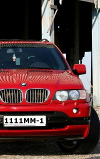 Bmw-X--E Diesel, 6 июня , Шарья, id175117438