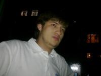 Abdulaaziz Real-Avia-Business, 11 сентября , Житомир, id184263646