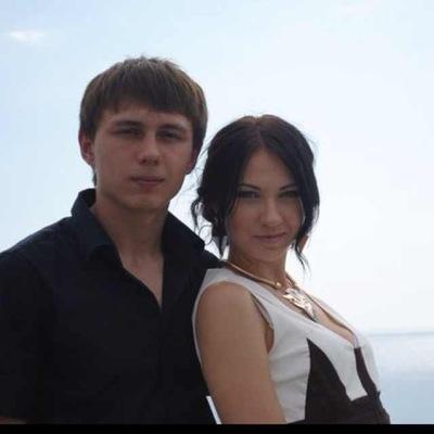 Алена Павлюченко, 18 ноября 1991, Новороссийск, id92363482