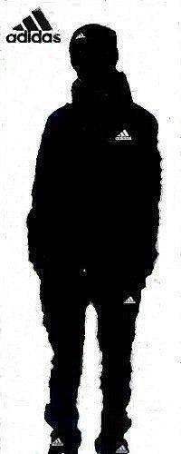 Сергей Шафиков, 6 июня 1994, id187219847