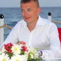 ВКонтакте Владимир Харитонов фотографии