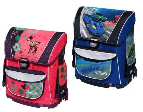 Немецкие рюкзаки для первоклассников киев купить цветной рюкзак