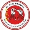 Ассоциация БУДО (джиу-джитсу и кобудо в Минске)
