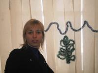 Таня Баліцька, 10 ноября 1987, Березань, id132666125