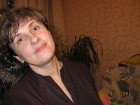 Марина Кудлаш, 2 октября , Гродно, id159980676