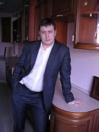 Александр Николаевич, 4 ноября , Нижний Новгород, id173826235