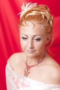 Инна Верина, 15 октября , Минск, id183563159