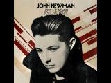 John Newman Love Me Again (Bora Pol Remix)