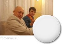 Александр Архипов, 28 марта , Першотравенск, id87582199