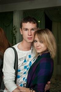 Вячеслав Писарев