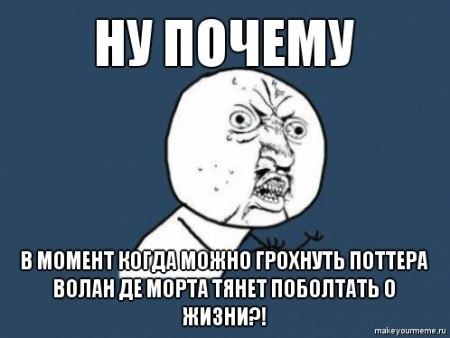http://cs305712.userapi.com/v305712054/2a7e/oHeMb4ev4-g.jpg