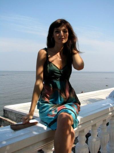 Александра Приутеску, 27 июня , Харьков, id191661380