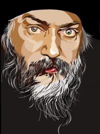 Emil Huseynov, 1 февраля , Москва, id161713658