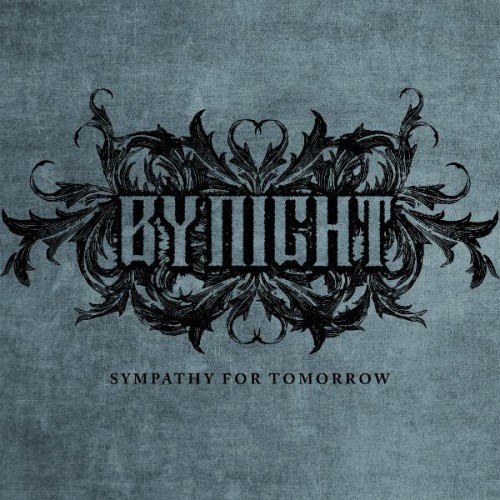 By Night - Symphaty Of Tomorrow (2012)