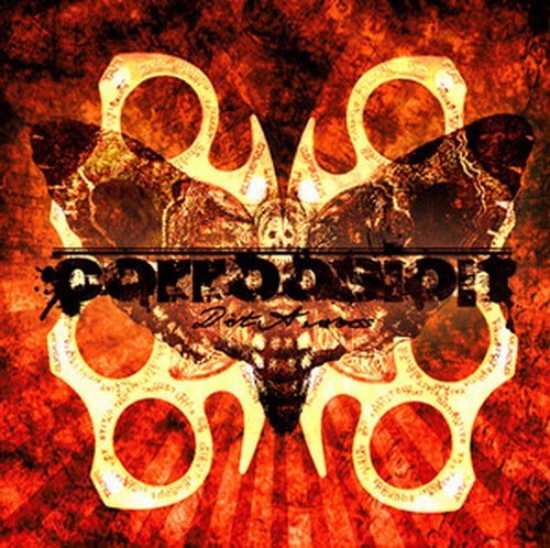 Corroosion - Dirt Awareness (2012)