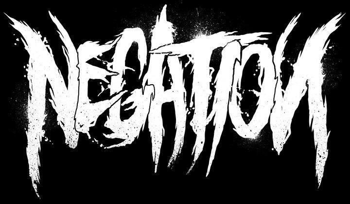 Negation - Revelations [EP] (2011)
