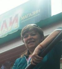 Ольга Муранова, 24 августа , Гродно, id34765614
