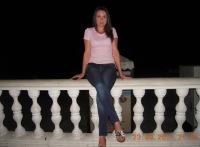 Olia Zangieva, 30 июня , Нальчик, id57934258