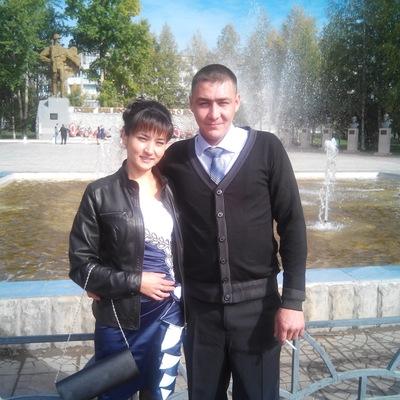 Светлана Султанова, 23 июня , Стерлитамак, id161642345